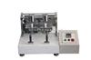 GX-5029-A织物耐摩擦脱色试验机