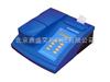 DS/WGZ-2000、2000A、4000、4000A浊度计(仪)