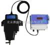 DS/WGZ-1C、2C、3C、200C在线浊度计