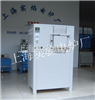 SYX-6-17高温箱式电阻炉