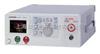 GPI-826ACGPI-826AC耐压/绝缘测试器|带价
