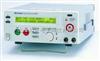 GPT-705A ACGPT-705A AC耐压测试器GPT-705A |带价