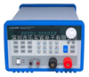 FT6301A台湾可编程直流电子负载