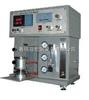 TQD-01/02/03型透气度测试仪