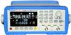 AT520 交流低电阻测试仪(电池内阻计)|AT520热卖中