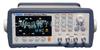 AT611 电容测试仪|AT611热卖中