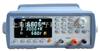 AT680 电容漏电流/绝缘电阻表|AT680上海如庆总代理