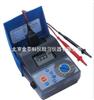 低压兆欧表及等电位连接测试仪MI2123