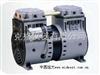 M311220无油活塞式真空泵报价