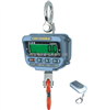 OCS电子吊钩秤--2吨电子吊秤--湖南电子吊钩秤