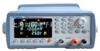 AT682L 绝缘电阻测试仪|AT682L上海如庆总代理