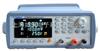 AT682SE 绝缘电阻测试仪|AT682SE上海如庆总代理