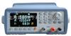AT683 绝缘电阻测试仪|AT683上海如庆总代理