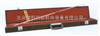 PT-10二等標準鉑銠10-鉑熱電偶