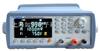 AT683SE 绝缘电阻测试仪|AT683SE上海如庆总代理