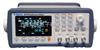 AT776 精密电感测试仪|AT776热卖中