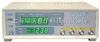 AT820 LCR 数字电桥|AT820上海爱博体育lovebet总代理