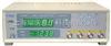 AT821 LCR 数字电桥|AT821上海爱博体育lovebet总代理