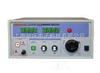 AT1653 脉冲式极板短路测试仪|AT1653上海如庆总代理