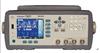 AT2816B 精密LCR 数字电桥|AT2816B上海如庆总代理