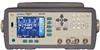 AT2817A 精密LCR 数字电桥|AT2817A热卖中