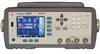 AT2818 精密LCR 数字电桥|AT2818热卖中