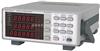 8775C1交直流电参数测量仪