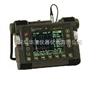 USM35XDAC,USM35XDAC探伤仪|德国KK探伤仪USM35XDAC