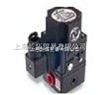 M/146032/M/550NORGREN高效除油气过滤器/NORGREN空气过滤器