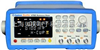 AT510X6 多路电阻测试仪|AT510X6热卖中