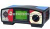 三相电力质量分析仪MI2092/MI2192/MI2292