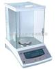2000g/0.1kg电子分析天平