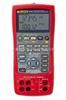 725Ex 本安型多功能过程校准器|725Ex热卖中