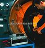 2635T 记录型温度采集器|2635T热卖中
