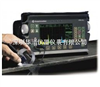 USN58L,USN58L探伤仪|德国生产型号USN58L探伤仪|深圳华清科技特价供应
