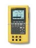 Fluke 744 HART协议多功能过程认证校准器|Fluke 744热卖中