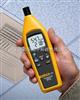 Fluke 971 温度湿度测量仪|Fluke 971热卖中