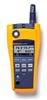 Fluke 975 多功能环境测量仪|Fluke 975热卖中