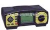 多功能网络电缆测试仪MI2012  LAN200