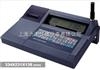 XK3190—H2B吊钩秤秤仪表批发 耀华仪表 电子吊秤仪表