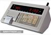XK3190—H2Bb耀华吊钩秤仪表 打印仪表 上海仪表 仪表批发