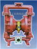 QBY10专产隔膜泵,铸铁,四氟,化工泵,隔膜泵,隔膜泵专家