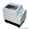 HZQ-C双层空气恒温振荡器/双层空气恒温摇床