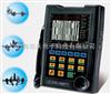 CTS-1008plusCTS-1008plus 型TOFD成像超声设备|特价出售
