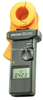 PROVA5635钳型接地电阻计