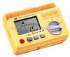 TES-1900A數字漏電斷路器測試器