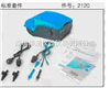 MI2120MI2120漏电线路电阻测试仪