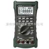 兆欧表MS5208MS5208兆欧表,MS5208高压兆欧表,香港华谊MS5208兆欧表