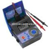 MI2123MI2123低压兆欧表|美翠MI2123低压兆欧表及等电位连接测试仪