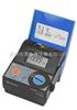 MI2127MI2127精密接地电阻测试仪|美翠MI2127精密接地电阻测试仪